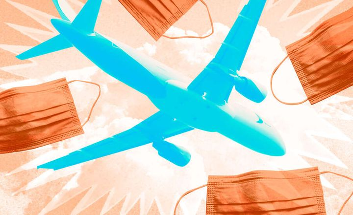 How to Plan a Trip Again, According to Experts