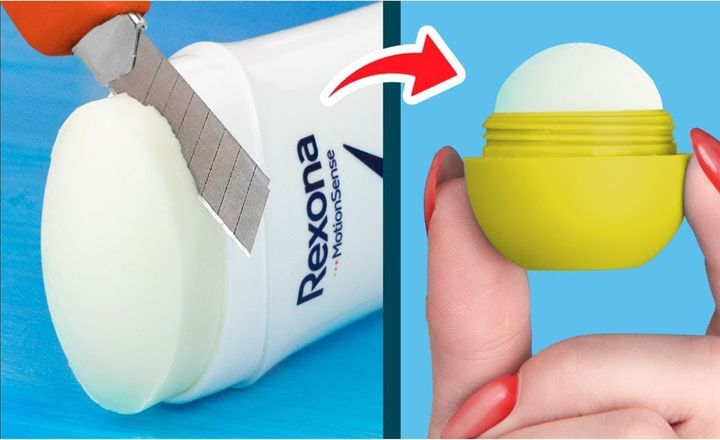 16 Crazy Travel Hacks You Haven't Thought Of