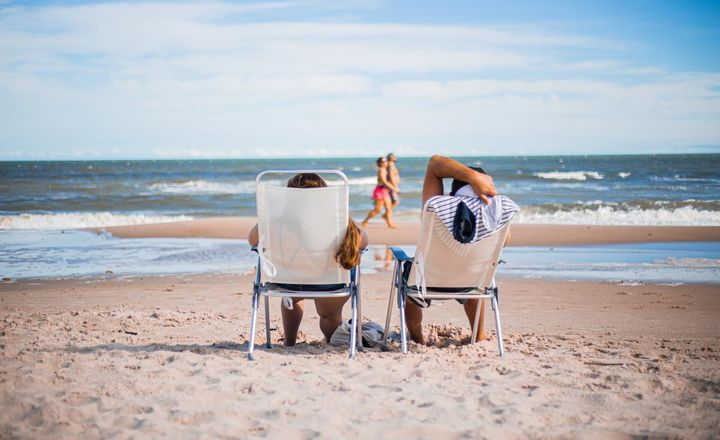 10 Summer 2021 Family Vacay Spots That Are COVID-19 Safe