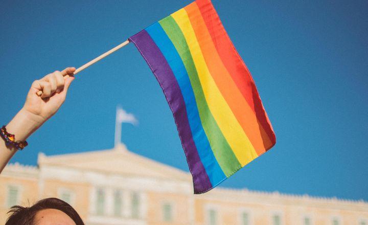 Tripadvisor Introduces Pride Guide for LGBTQ Travelers