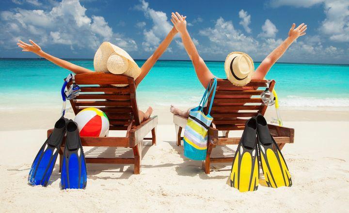 Top 25 Trending US Travel Destinations for 2021
